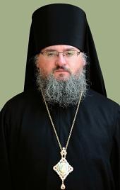 Епископ Никита Козельский и Людиновский