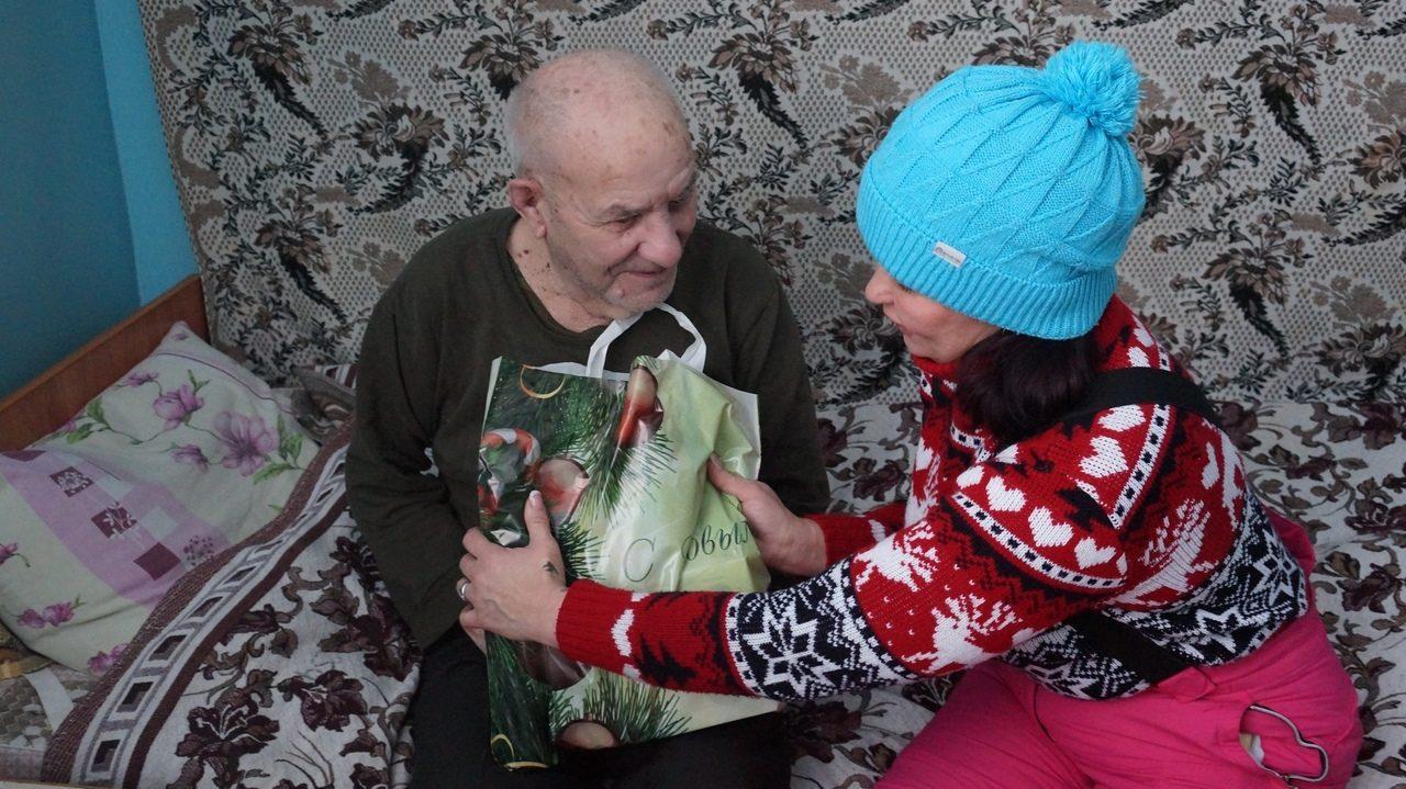 Дом-интернат для престарелых в чехове дом престарелых в мариуполе на карте