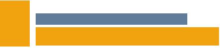 Официальный сайт Калужской епархии